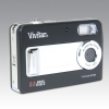 Alternate view 2 for Vivitar ViviCam 5188 in Waterproof Case Digital Ca