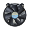 Alternate view 5 for Masscool 8W553 Intel Socket 775 CPU Fan