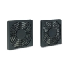 Alternate view 2 for Masscool 90mm ABS Plastic Foam Fan Filter - 2-Pack