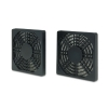 Alternate view 4 for Masscool 90mm ABS Plastic Foam Fan Filter - 2-Pack