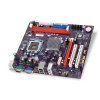 Alternate view 6 for ECS GF7050VT-M Motherboard - v1.0