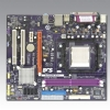 Alternate view 4 for ECS GeForce6100PM-M2 Motherboard v2.0