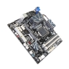 Alternate view 2 for ECS H67H2-M Black Series Intel H67 Motherboard