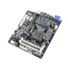 Alternate view 4 for ECS H67H2-M Black Series Intel H67 Motherboard