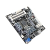 Alternate view 5 for ECS H67H2-M Black Series Intel H67 Motherboard