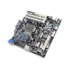 Alternate view 6 for ECS H67H2-M Black Series Intel H67 Motherboard