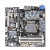 Alternate view 7 for ECS H67H2-M Black Series Intel H67 Motherboard