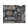 Alternate view 7 for ECS P67H2-A2 Socket H2 Black Deluxe Motherboard