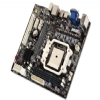 Alternate view 5 for ECS A55F-M2 AMD Hudson FM1 Motherboard