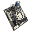 Alternate view 6 for ECS A55F-M2 AMD Hudson FM1 Motherboard
