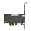 Alternate view 7 for ECS S6M2 SATA 6Gb/s PCI-E Card