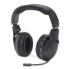 Alternate view 5 for SteelSeries 61052 7H Headset