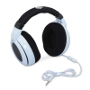 Alternate view 3 for SteelSeries 51105 Siberia Neckband Headset