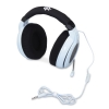 Alternate view 4 for SteelSeries 51105 Siberia Neckband Headset