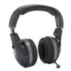 Alternate view 2 for SteelSeries 61262 Spectrum 7XB Gaming Headset