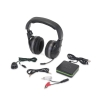 Alternate view 3 for SteelSeries 61262 Spectrum 7XB Gaming Headset