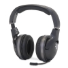 Alternate view 4 for SteelSeries 61262 Spectrum 7XB Gaming Headset