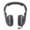 Alternate view 5 for SteelSeries 61262 Spectrum 7XB Gaming Headset