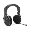 Alternate view 4 for SteelSeries 61261 Spectrum 5XB Gaming Headset