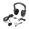Alternate view 5 for SteelSeries 61261 Spectrum 5XB Gaming Headset