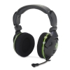 Alternate view 6 for SteelSeries 61261 Spectrum 5XB Gaming Headset