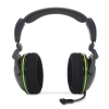 Alternate view 7 for SteelSeries 61261 Spectrum 5XB Gaming Headset
