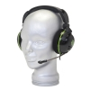 Alternate view 2 for SteelSeries 61261 Spectrum 5XB Gaming Headset