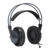 Alternate view 2 for SteelSeries 61266 Siberia V2 Full-Size Headset