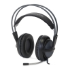 Alternate view 4 for SteelSeries 61266 Siberia V2 Full-Size Headset
