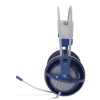 Alternate view 6 for SteelSeries 51107 Siberia V2 Gaming Headset