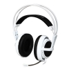 Alternate view 4 for SteelSeries Siberia V2 Full-Size Headset
