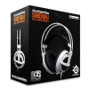 Alternate view 2 for SteelSeries Siberia V2 Full-Size Headset