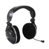 Alternate view 3 for SteelSeries 61001 5Hv2 Gaming Headset