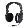 Alternate view 4 for SteelSeries 61001 5Hv2 Gaming Headset