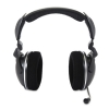 Alternate view 5 for SteelSeries 61001 5Hv2 Gaming Headset