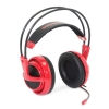 Alternate view 3 for SteelSeries 51104 Siberia V2 Full-Size Headset
