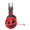 Alternate view 7 for SteelSeries 51104 Siberia V2 Full-Size Headset