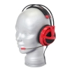 Alternate view 2 for SteelSeries 51104 Siberia V2 Full-Size Headset