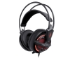 Alternate view 2 for Steel Series 57002 Diablo III Gaming Headset