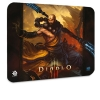 Alternate view 2 for Steel Series QcK Diablo III Monk Mouse Pad