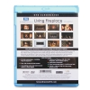 Alternate view 6 for Screen Dreams SDFPBR1 Living Fire Place Blu-Ray