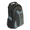Alternate view 2 for SwissGear Pegasus Computer Backpack
