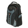 Alternate view 3 for SwissGear Pegasus Computer Backpack