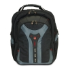 Alternate view 4 for SwissGear Pegasus Computer Backpack