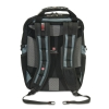 Alternate view 7 for SwissGear Pegasus Computer Backpack