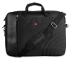 "Alternate view 2 for SWISS GEAR 17.3"" Laptop Sleeve with Handle"