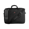 "Alternate view 3 for SWISS GEAR 17.3"" Laptop Sleeve with Handle"