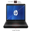 Alternate view 5 for HP Refurbished Notebook PC