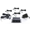 Alternate view 2 for Smarthome 59503 IR Receiver Kit