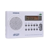 Alternate view 2 for Sangean AM / FM / Weather Alert Radio